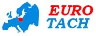 #euro-tach